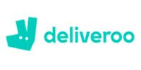 Delivero